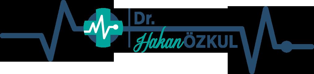 hakan-ozkula-sor-logo1
